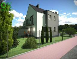 Dom na sprzedaż, Domaszczyn, 105 m²