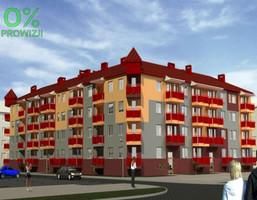 Mieszkanie na sprzedaż, Siechnice, 48 m²
