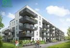 Mieszkanie na sprzedaż, Wrocław Tarnogaj, 94 m²