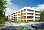 Mieszkanie na sprzedaż, Wrocław Fabryczna, 44 m²