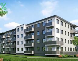 Mieszkanie na sprzedaż, Wrocław Polanowice, 38 m²