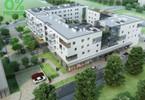 Mieszkanie na sprzedaż, Wrocław Złotniki, 84 m²