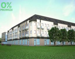 Kawalerka na sprzedaż, Wrocław Maślice, 36 m²