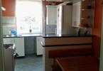 Mieszkanie na sprzedaż, Siechnice, 97 m²
