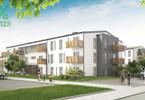 Mieszkanie na sprzedaż, Kiełczów, 50 m²