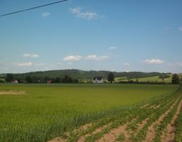 Działka na sprzedaż, Kębłowice, 1107 m²