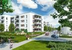 Mieszkanie na sprzedaż, Wrocław Księże Wielkie, 38 m²