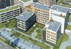 Mieszkanie na sprzedaż, Wrocław Tarnogaj, 58 m²