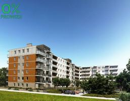 Mieszkanie na sprzedaż, Wrocław Kleczków, 60 m²