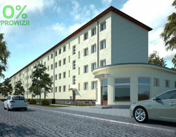 Kawalerka na sprzedaż, Wrocław Pilczyce, 21 m²