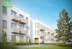 Mieszkanie na sprzedaż, Wrocław Grabiszyn-Grabiszynek, 69 m²