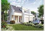 Dom na sprzedaż, Długołęka, 116 m²