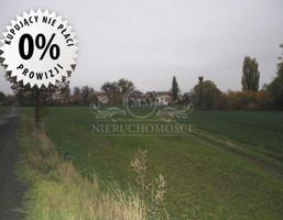 Działka na sprzedaż, Czarlin, 5906 m²