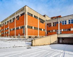 Hala na sprzedaż, Mysłowice, 3397 m²