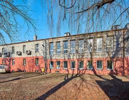 Hala na sprzedaż, Świętochłowice, 1062 m²
