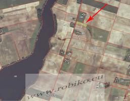 Działka na sprzedaż, Annowo, 3300 m²