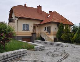 Dom na sprzedaż, Koszalin Kwiatowa, 292 m²