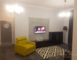 Mieszkanie do wynajęcia, Wrocław Fabryczna, 52 m²