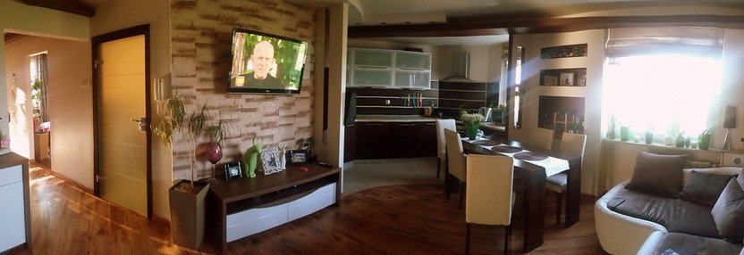 Mieszkanie na sprzedaż, Radom Michałów, 64 m² | Morizon.pl | 9553