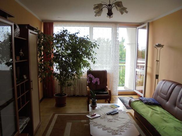Mieszkanie na sprzedaż, Dąbrowa Górnicza Mydlice, 75 m² | Morizon.pl | 2844