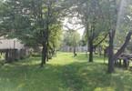 Działka na sprzedaż, Dąbrowa Górnicza Antoniów, 1500 m²
