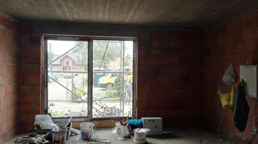 Dom na sprzedaż, Dąbrowa Górnicza Dziewiąty, 151 m² | Morizon.pl | 2565