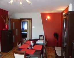 Mieszkanie na sprzedaż, Dąbrowa Górnicza Gołonóg, 72 m²