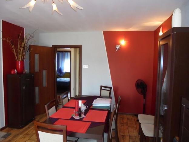 Mieszkanie na sprzedaż, Dąbrowa Górnicza Gołonóg, 72 m² | Morizon.pl | 2529
