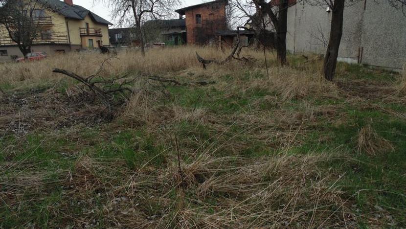 Działka na sprzedaż, Czerwionka-Leszczyny, 1520 m² | Morizon.pl | 8450