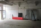 Lokal użytkowy do wynajęcia, Dąbrowa Górnicza Gołonóg, 143 m²