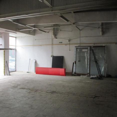 Lokal użytkowy do wynajęcia, Dąbrowa Górnicza Gołonóg, 143 m² | Morizon.pl | 5845