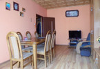 Mieszkanie na sprzedaż, Będzin Ksawera, 38 m²