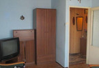Mieszkanie na sprzedaż, Sosnowiec Zagórze, 46 m²