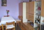 Mieszkanie na sprzedaż, Dąbrowa Górnicza Gołonóg, 56 m²