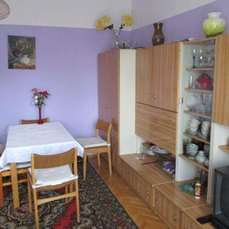 Mieszkanie na sprzedaż, Dąbrowa Górnicza Gołonóg, 56 m²   Morizon.pl   7466
