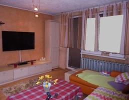 Mieszkanie na sprzedaż, Zabrze Mikulczyce, 57 m²