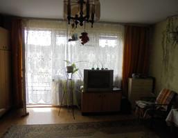 Dom na sprzedaż, Dąbrowa Górnicza Antoniów, 170 m²