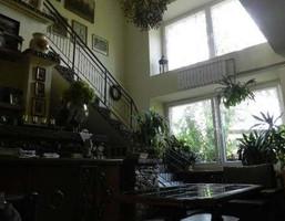 Dom na sprzedaż, Dąbrowa Górnicza Korzeniec, 140 m²
