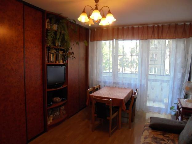 Mieszkanie na sprzedaż, Dąbrowa Górnicza Mydlice, 64 m² | Morizon.pl | 6059