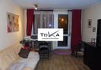 Mieszkanie na sprzedaż, Zabrze Zaborze, 72 m²