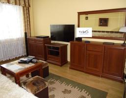 Mieszkanie na sprzedaż, Piekary Śląskie, 43 m²