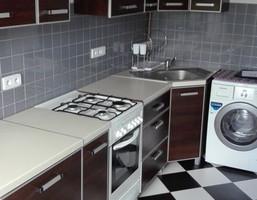 Mieszkanie na sprzedaż, Kędzierzyn-Koźle, 47 m²