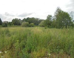 Działka na sprzedaż, Preczów, 1800 m²