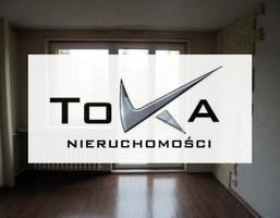 Mieszkanie na sprzedaż, Zabrze Zaborze, 54 m²