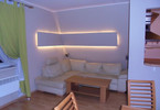 Mieszkanie na sprzedaż, Piekary Śląskie, 72 m²