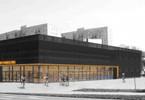 Lokal użytkowy do wynajęcia, Chorzów Centrum, 500 m²