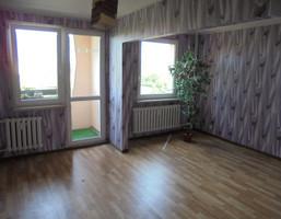 Mieszkanie na sprzedaż, Pyskowice, 61 m²