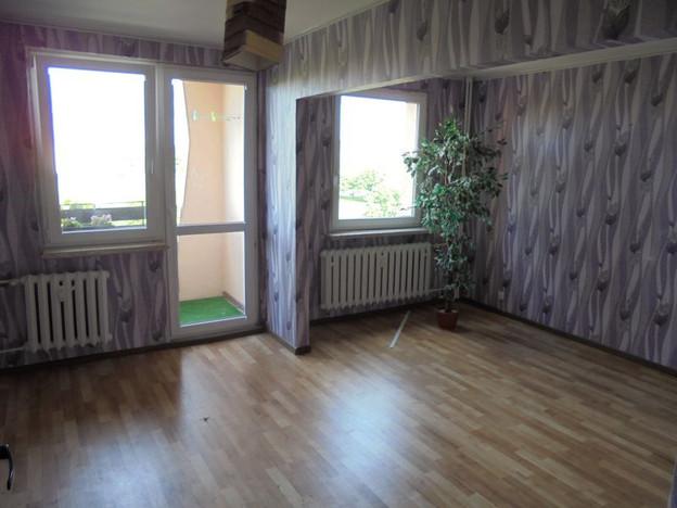 Mieszkanie na sprzedaż, Pyskowice, 61 m² | Morizon.pl | 8701
