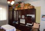 Mieszkanie na sprzedaż, Piekary Śląskie, 58 m²