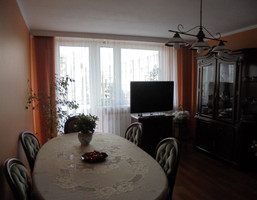 Mieszkanie na sprzedaż, Zabrze Centrum, 64 m²